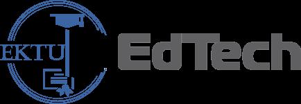 Logo of Moodle.ektu.kz